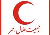 قزوین|بیش از 1000 نفر در جشنواره سفیران بشردوستی شرکت کردند