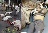 UN Welcomes Humanitarian Ceasefire in Yemen