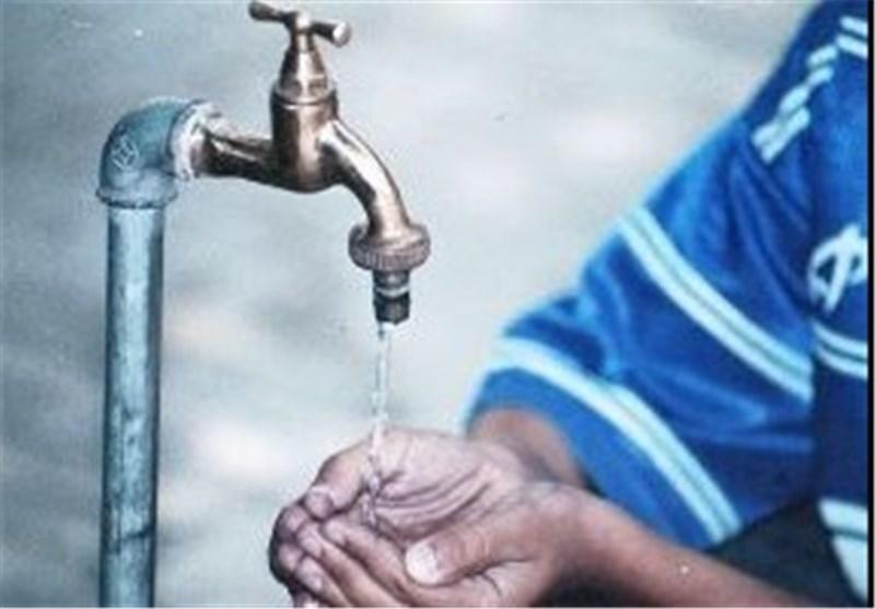 آب روستایی
