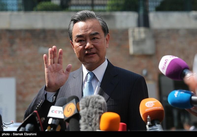 چینی وزیرخارجہ کا بھارتی دورہ منسوخ ، پاکستان آنےکا فیصلہ