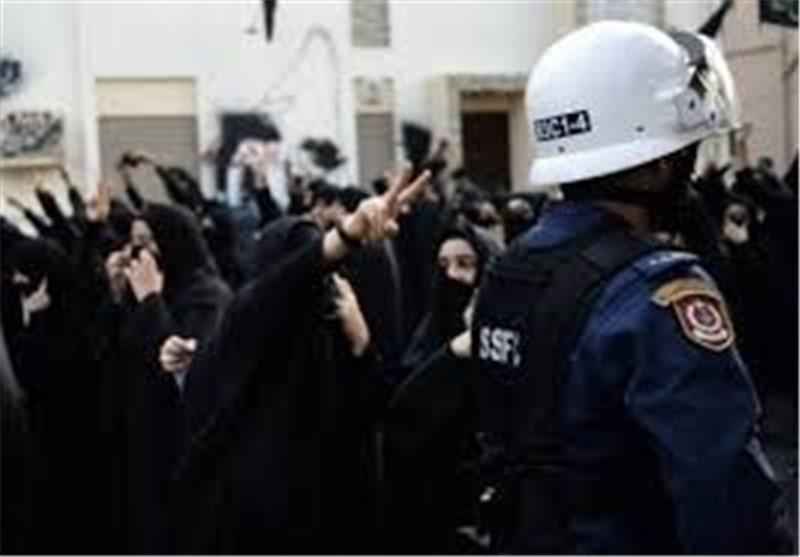 البحرین تتخلّى عن کتیبة درک أردنیة بعد الاستعانة بها لقمع المظاهرات السلمیة