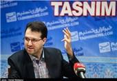 امینی: دولت انتظارات از توافق را چنان بالا برده که هیچگونه مجال ناکارآمدی ندارد
