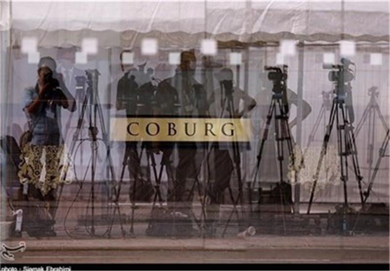 تسنیم : الخلاف بین ایران والسداسیة یدور حول 3 قضایا