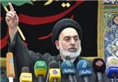 امام جمعه نجف: تقلب در انتخابات عراق «اظهر من الشمس» است/ چرا شمارش آرای عراق در امارات انجام شد؟