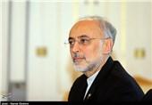 صالحی درگذشت دیپلماتهای ایرانی در فاجعه منا را تسلیت گفت