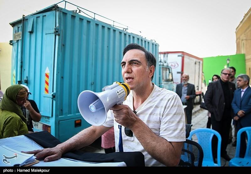 http://newsmedia.tasnimnews.com/Tasnim//Uploaded/Image/1394/04/13/139404130152538465618524.jpg