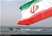 کرمان| تلاش ایران اسلامی در جهت تثبیت امنیت منطقه است