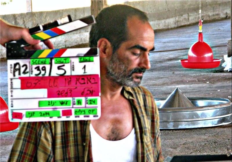 اطلاعات تازه از نخستین فیلم فارسیزبان اسرائیلی