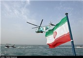 Iran Commemorates Victims of Passenger Plane Downed by US Warship (+Video)