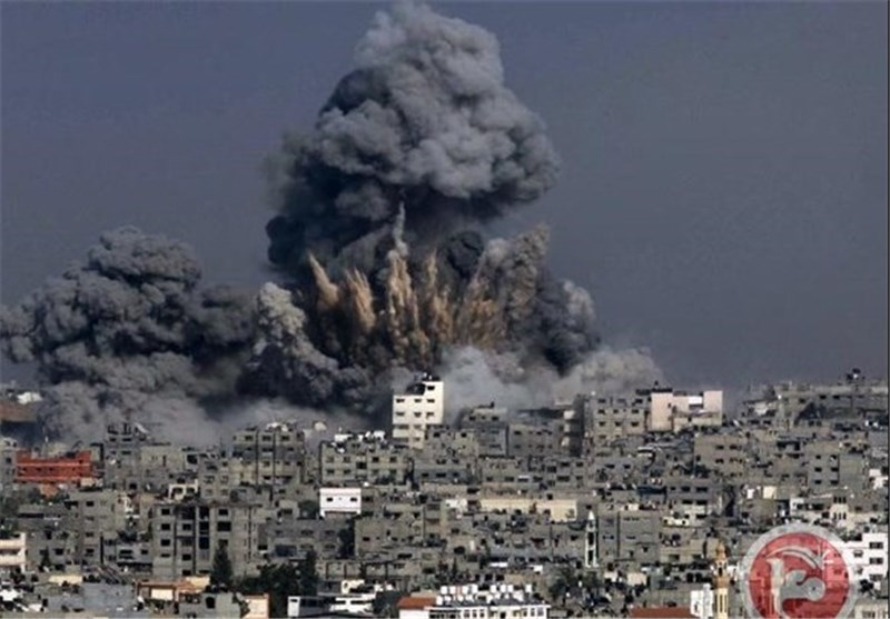 Activists Call for End to UK Complicity in Israeli War Crimes