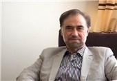 ادعای یک اصلاحطلب علیه وزیر روحانی و القای تقلب در انتخابات آینده مجلس