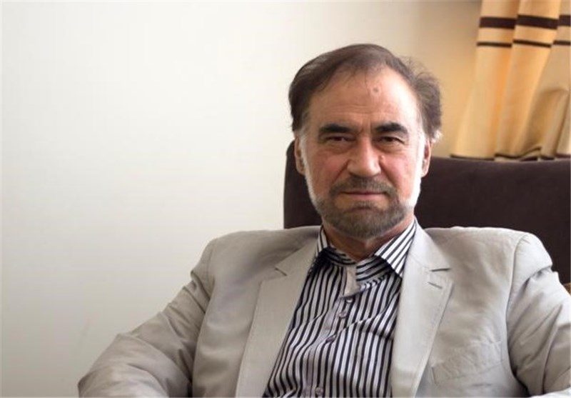 اعضای جدید شورای مرکزی انجمن اسلامی مهندسان ایران انتخاب شدند