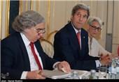 چرا آمریکا به توافق هستهای با ایران نیاز دارد؟
