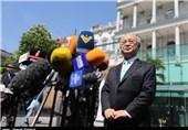 2015 پایانی بر پرونده ابعاد نظامی احتمالی؛ البته با همکاری تهران