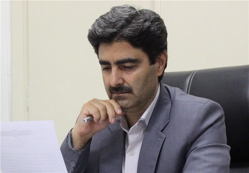 هادی ملکشاهی