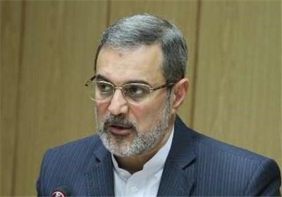 وزیر آموزش و پرورش زمان پرداخت معوقات فرهنگیان را اعلام کرد