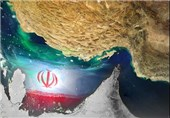 IRGC Navy Seizes 2 US Navy Vessels in Persian Gulf, Captures 10 Sailors