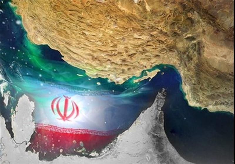 İran Hürmüz Boğazını Kapatabilir