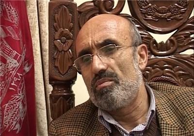 برگزاری انتخابات پارلمانی پیش نیاز «لویه جرگه» تغییر نظام افغانستان است