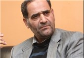 عباسپور: تسهیلقوانینکسب و کار در اولویت مجلس یازدهم قرار گیرد