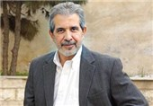 US, Saudis Seeking to Misuse Iran Civil Protests: Ex-Envoy