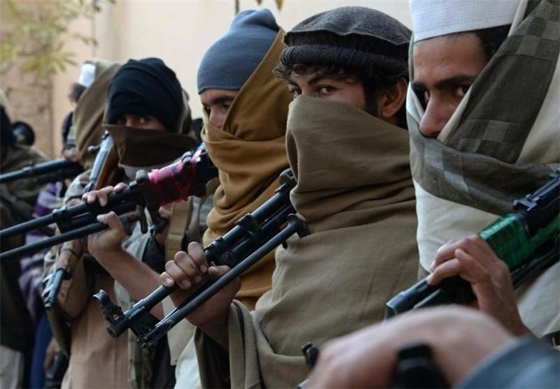 ناگفتههای یک سردار از مذاکره با طالبان در دهه 70