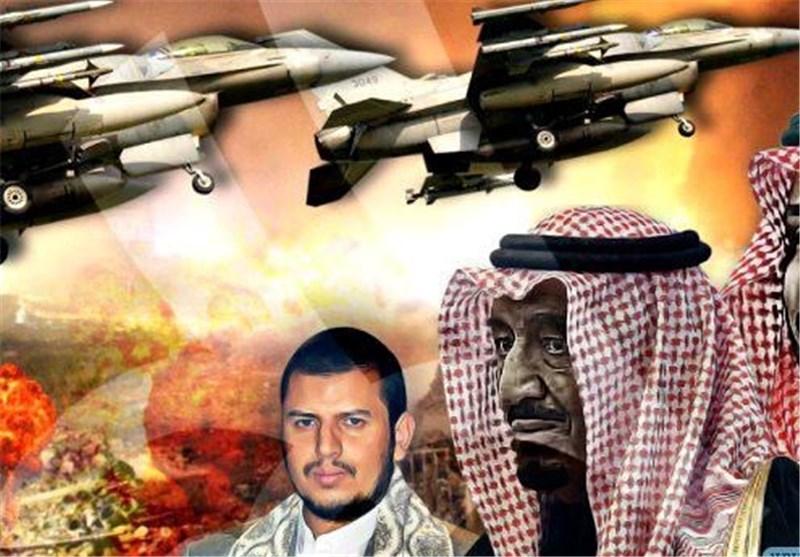 موازنههای جدید و تغییرات استراتژیک در جنگ یمن/ آیا انصارالله یک قدرت منطقهای شده است؟