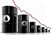 احتمال کسری 50 هزار میلیارد تومانی بودجه 98/ عرضه نفت در بورس برای دور زدن تحریم