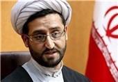 """حزب مردمی اصلاحات به """"هاشمیرفسنجانی"""" پیشنهاد سرلیستی داد"""