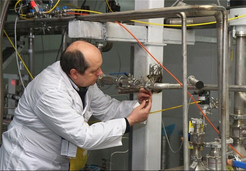 حضور بازرسان آژانس انرژی اتمی در کشور متوقف شود