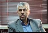 جلسه رای اعتماد| سعیدی: «حاجی میرزایی» میخواهد با روشهای پیشرفته جیب والدین را خالی کند
