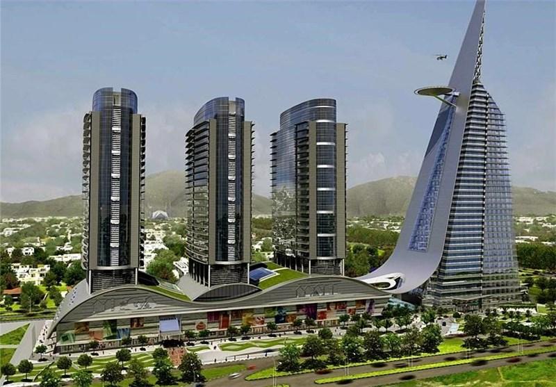 دنیا اسلام آباد کی خوبصورتی پر حیران+ فلم