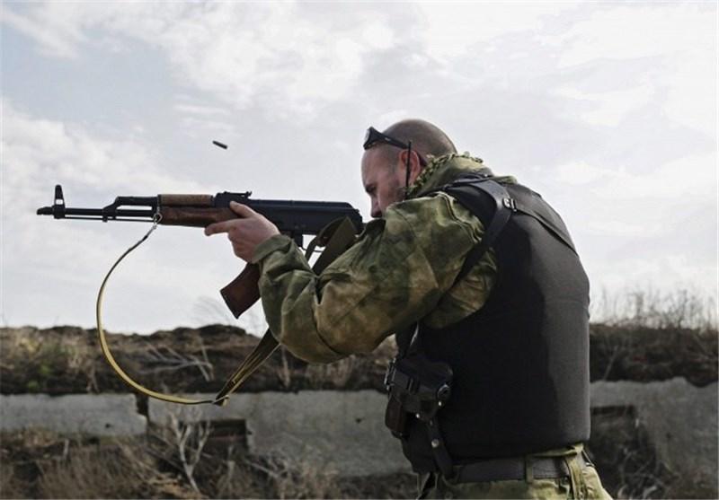 Kiev Forces Violate Ceasefire Regime 6 Times, Luhansk Militia Says