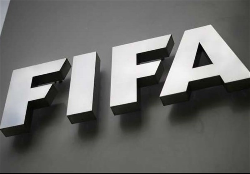 FIFA Needs Independent Commission to End Corruption: Watchdog