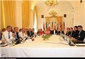 چرا ایران بر لغو تحریمهای تسلیحاتی پافشاری میکند؟