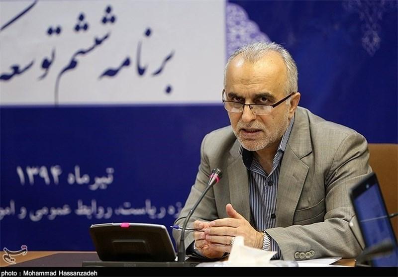 """احتمال ورود """"روحانی"""" به پرونده خودروهای وارداتی"""