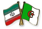 Algeria Ready to Cooperate with Iran in Development Projects: Envoy