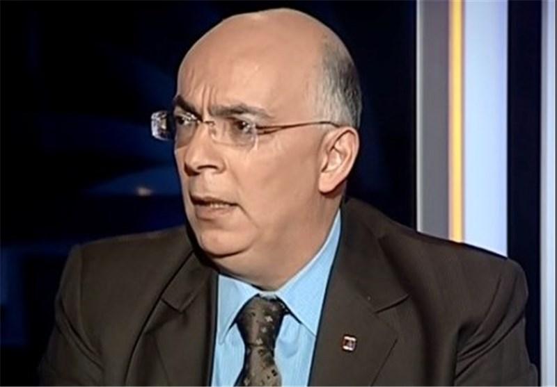 الدکتور هیثم ابو سعید : إنتخاب ابو الغیط لن یکون فی مصلحة الوحدة العربیة والإسلامیة