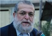 القیادی عزام: فلسطین کانت وستظل قضیة الأمة الأولى والمرکزیة
