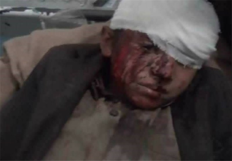 Yemen: Amid Massive Humanitarian Crisis, UN Says Civilian Death Toll Exceeds 1,500