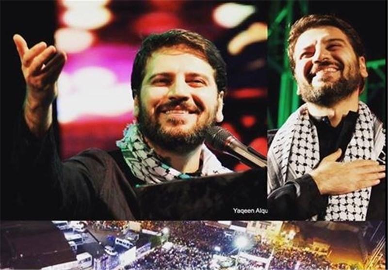 طرفداران یوسف: چرا «سامی یوسف» در «اسرائیل» کنسرت برگزار کرد؟