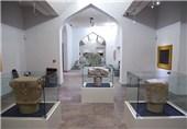 موزه آموزش و پرورش در خراسان جنوبی احداث میشود