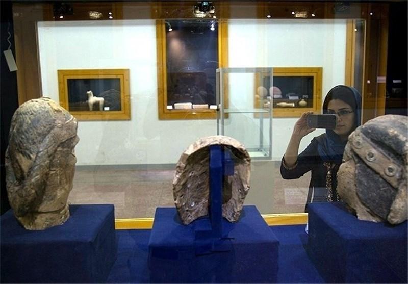 موزه آموزش و پرورش در مدرسه شوکتیه بیرجند احیاء شود
