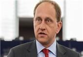 معاون پارلمان اروپا: باید از برجام علیه انتقادهای اسرائیل دفاع شود