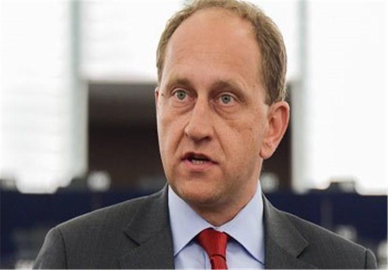 پارلمان اروپا با تعمیق اتحادیه گمرکی با ترکیه مخالفت کرد