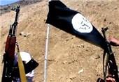 افغانستان | هشدار داعش به مردم «غزنی» افغانستان درباره همکاری با طالبان