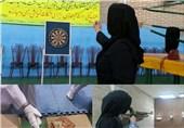جشنواره فرهنگی ورزشی «فراغت بانوان با ورزش» در اردبیل برگزار میشود