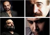 نگاهی به چند قطعه ماندگار موسیقی در وصف امام علی(ع)