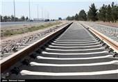 توافقات نهایی ساخت مترو پرند - تهران انجام شد