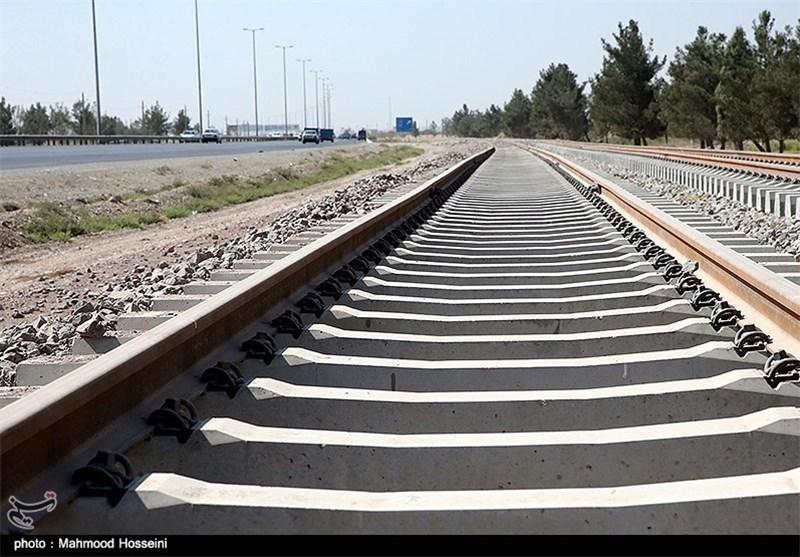 اعتبار ناچیز شهرداری تهران برای تکمیل مترو پرند/ ساخت مترو پردیس امسال آغاز میشود